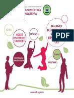 Brosura_odseka_pejzazna_arhitektura.pdf