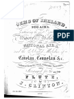 cl_Gems_of_Ireland,_Op_45.pdf
