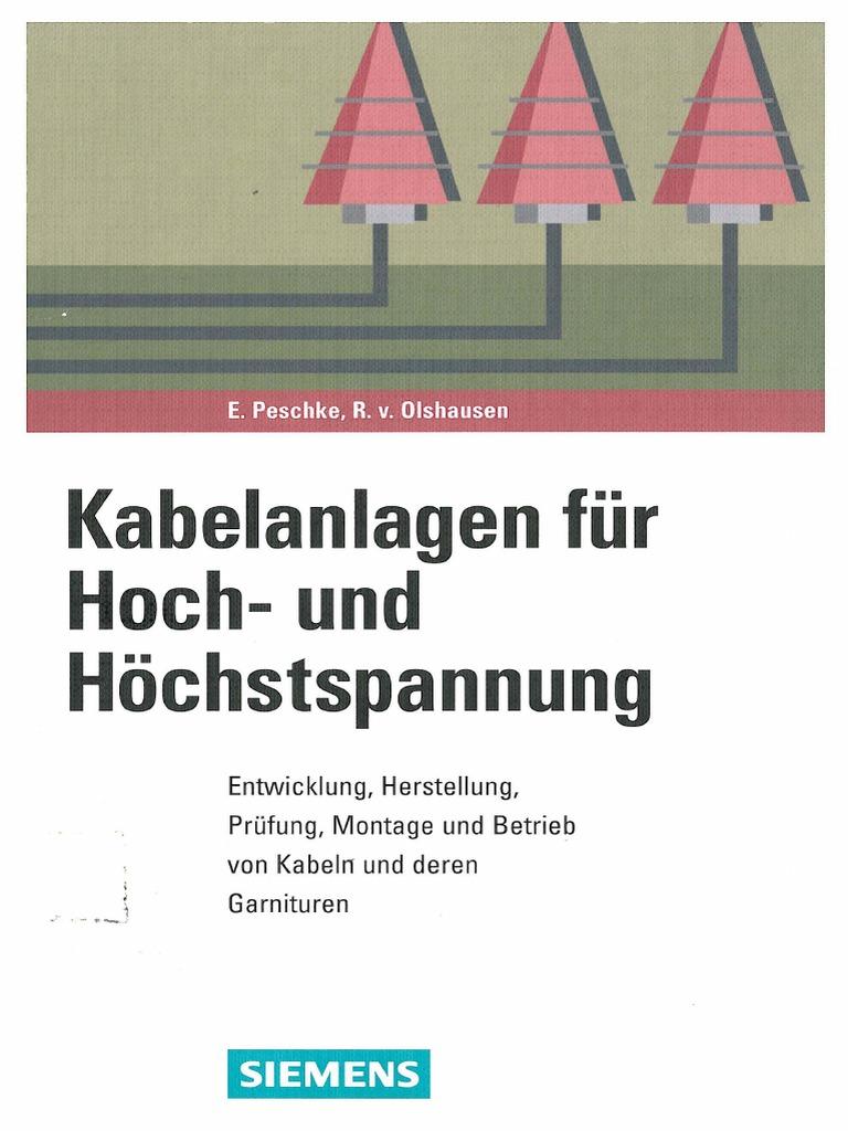 Erfreut Drahttypen Anwendungen Bilder - Die Besten Elektrischen ...