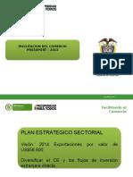 Inspeccion de Marcancias DIAN Facilitacion_de_comercio