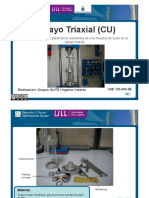 Ensayo traixial CU.pdf