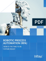 rpa-brochure.pdf