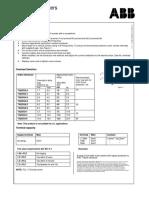 CCO Handbook | Crane (Machine) | Test (Assessment)