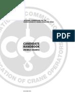 CCO Handbook