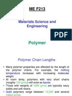 Polymers Characterization.pdf
