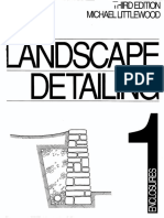 Landscape Detailing Vol-1.pdf