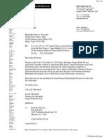 Chang et al v. Virgin Mobile USA LLC et al - Document No. 40