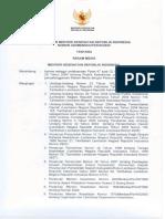 Permenkes No.269 Tentang Rekam Medis.pdf