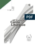 ZZU_42o_Curso_(mar-12)_Apostila