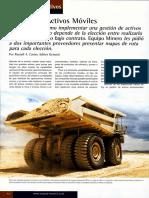 Activos móviles.pdf