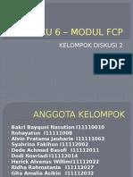 PEMICU 6 – MODUL FCP.pptx