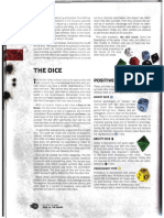 Star Wars - Age of Rebellion - Dice Explanation.pdf