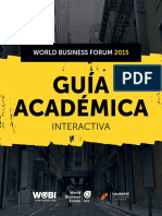 WBF+2015+Academic+Guide+SP