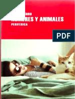 RITA INDIANA_Nombres y Animales p1- 105
