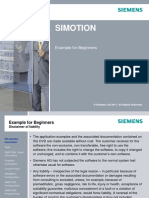 102844975-Simotion-Example-for-Beginners-d435-En.pdf
