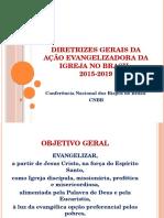 DGAE-2015-2019-Slides