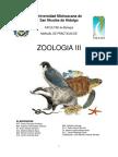 man_zoologia_3_30julio2013.pdf