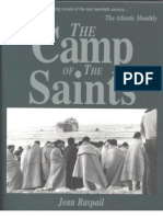 Camp of Saints