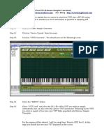 vst-sf2.pdf