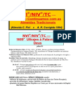 Biblias NVI e NIV e Texto Crítico - Porque Continuamos com as Almeidas Tradicionais - Almeida C-Fiel e A R Corrigida-1894.pdf