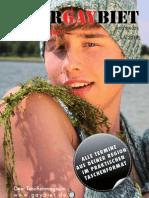 Ausgabe Juli 2010