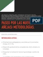 paseoporlasnuevasmetodologias-160208113634