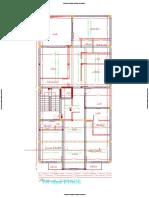 Logement en R+3 abdelatif MOD-Model.pdf03