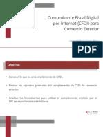 CFDI_Comercio_Exterior_J.A_Del_Río_WEBINAR.pdf