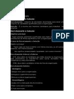 Apostila de Psicologia Organizacional[1].doc
