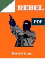 KDRebel