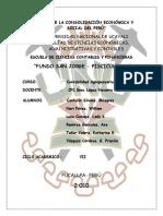 57782386-Monografia-Piscicultura-Paiche-Paco-Gamitana.pdf