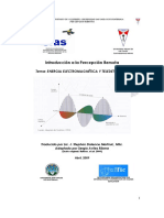 2. Doc - Energia Electromagnetica y Teledeteccion