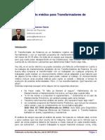 Reconocimiento_medico_para_Transformadores_de_potencia.pdf