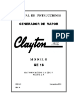 clayton electric steam generator manual ge-16.pdf