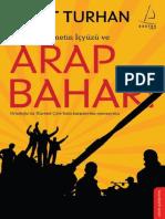 Kuresel Ihanetin Icyuzu ve Arap Bahar-ı - Talat Turhan.pdf