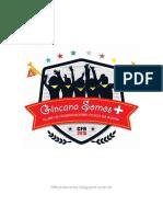 filhosdarocha-gincanasomos-160304234102