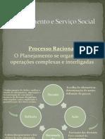 Planejamento e Serviço Social - 15092010.pdf