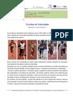 Leitura - corirdas de velocidade.pdf