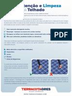 Manutenção e Limpeza do Telhado.pdf