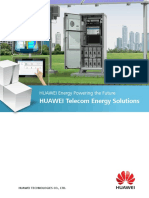 HUAWEI Telecom Energy Solutions Catalog (3)