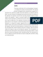 188076994-Properties-Measurement-PVT-Lab-Report-Uitm.docx