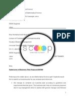 ENT LE SCOOP.docx