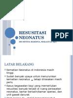 4. Resusitasi Neonatus Edisi 6