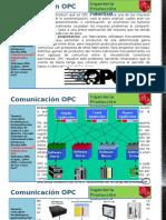 Presentación1 - OPC