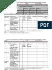 GRADO DE DOMINIO DE LA COMPETENCIA_PCL.pdf