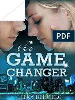 2. The Game Chancher.pdf