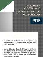 Variables Aleatorias y Distribuciones de Probabilidad_LEI