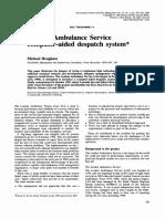 LAS CAD systemHougham1996.pdf