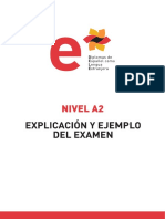 modelo_examen_a2_1.pdf