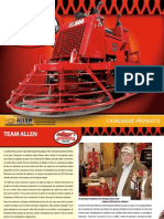 allen-product_catalog-2009-fra1.pdf